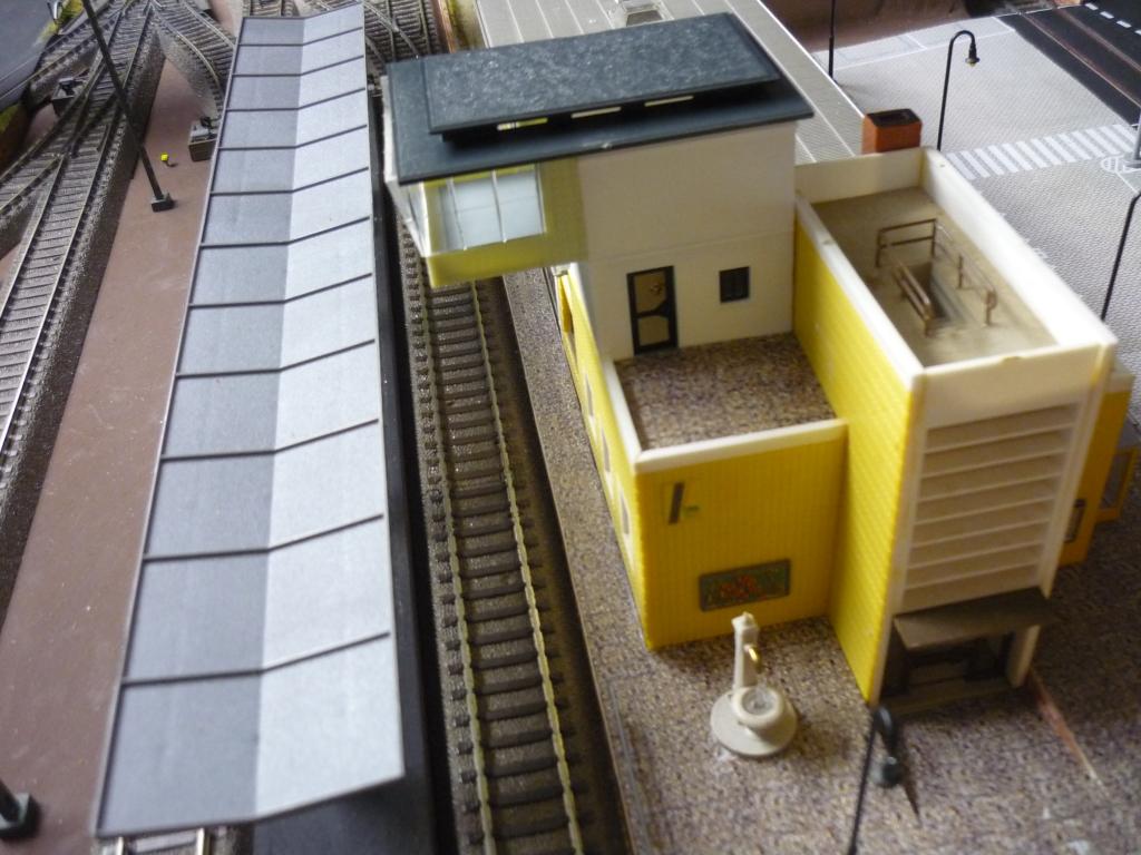 http://cyberrailer.de/Anlage-Junior/Bahnhof/Bahnhof21.jpg