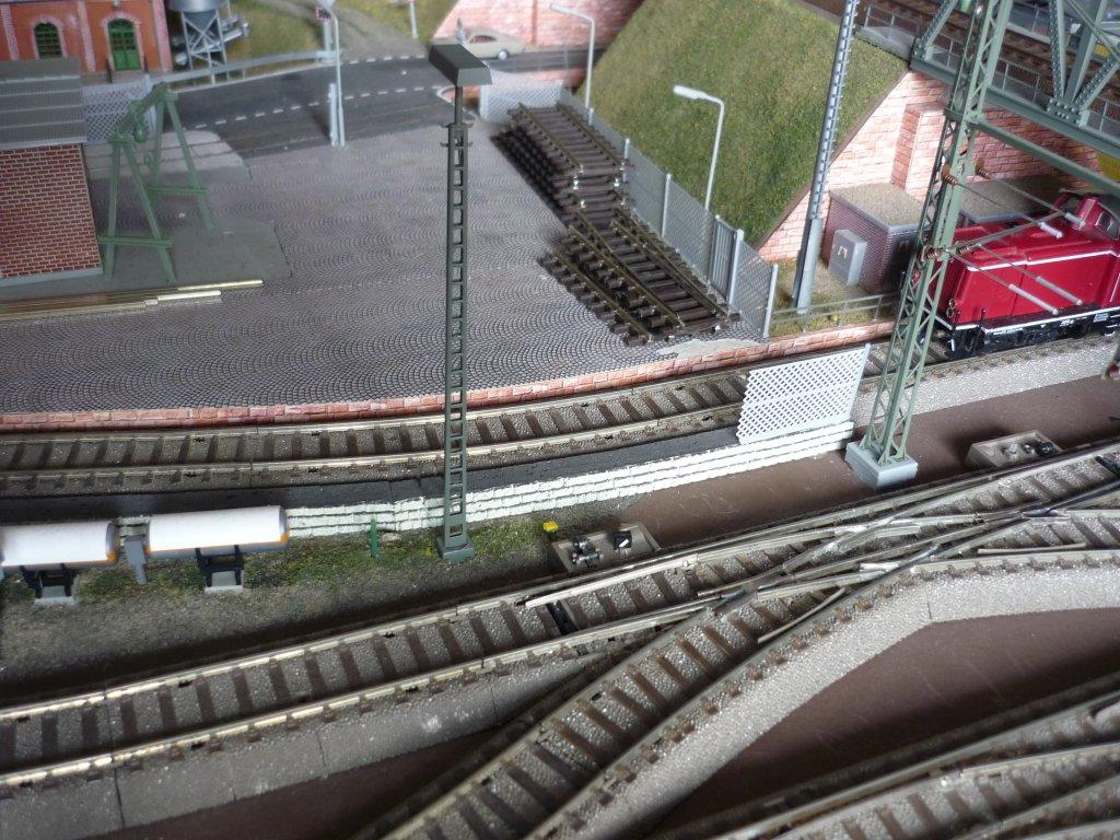 http://cyberrailer.de/Anlage-Junior/Bahnmeisterei/BM6.jpg