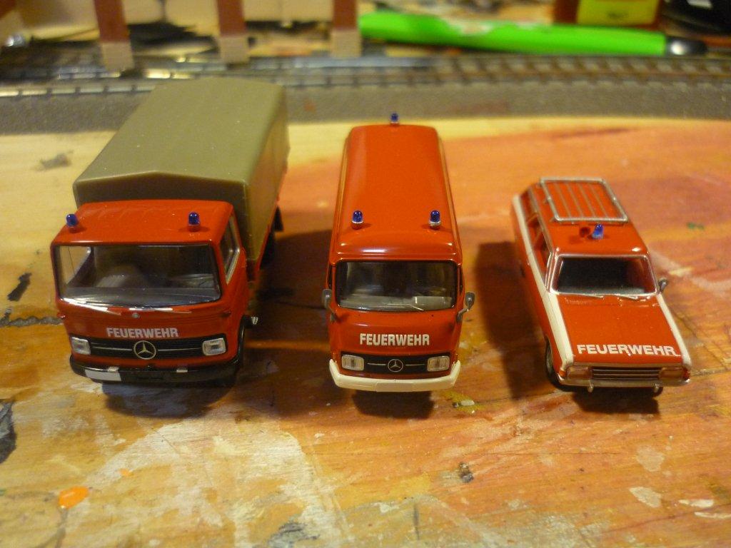 http://cyberrailer.de/Anlage-Junior/Feuerwehr/Feuerwehr2.jpg