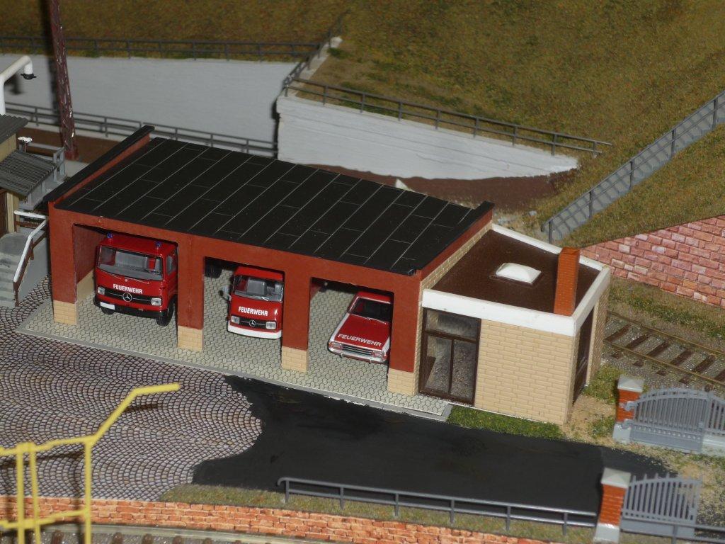 http://cyberrailer.de/Anlage-Junior/Feuerwehr/Feuerwehr20.jpg