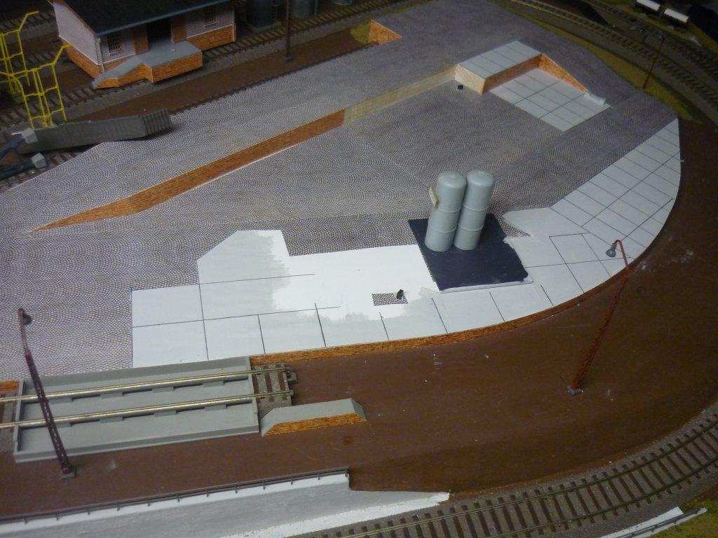http://cyberrailer.de/Anlage-Junior/Raffinerie/Raffinerie06.jpg
