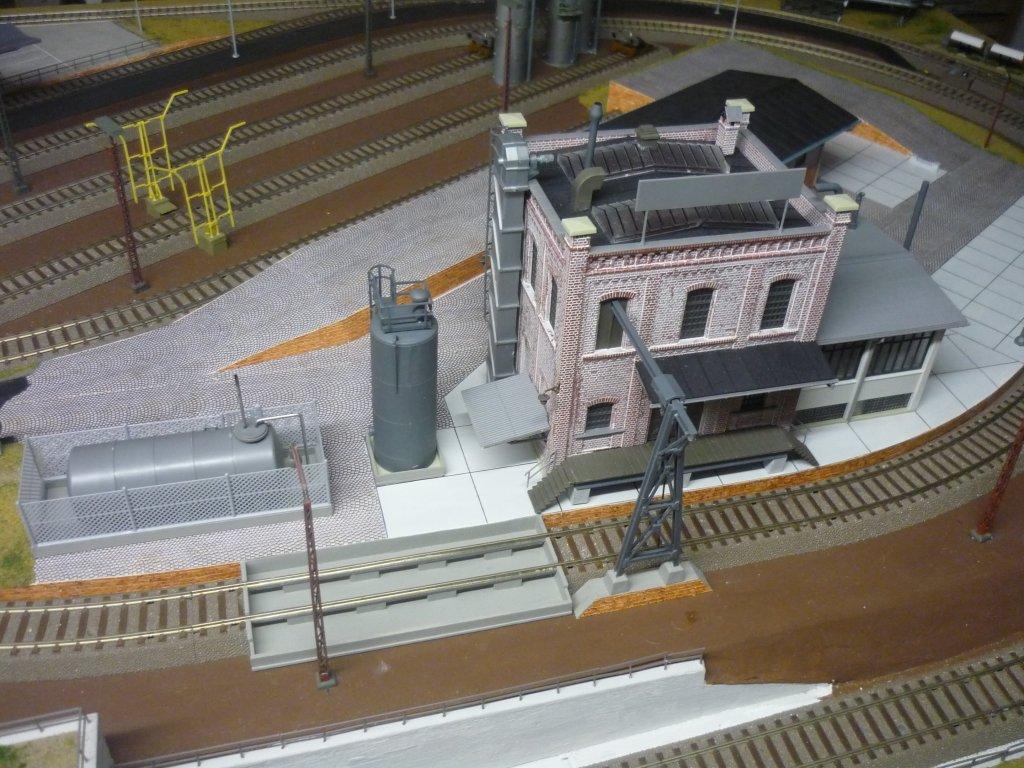 http://cyberrailer.de/Anlage-Junior/Raffinerie/Raffinerie08.jpg