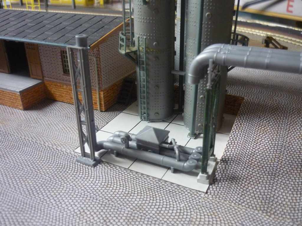 http://cyberrailer.de/Anlage-Junior/Raffinerie/Raffinerie13.jpg