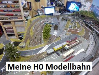 https://cyberrailer.de/Homepagebilder/H0-Bahn.jpg