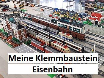 https://cyberrailer.de/Homepagebilder/Klemm.jpg