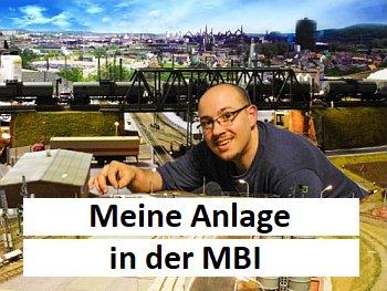 https://cyberrailer.de/Homepagebilder/MBI.jpg