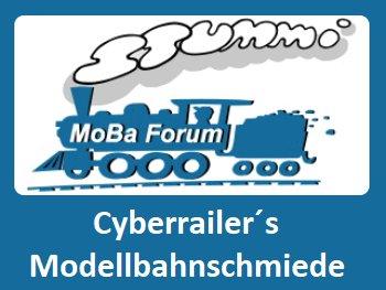 https://cyberrailer.de/Homepagebilder/Stummi.jpg