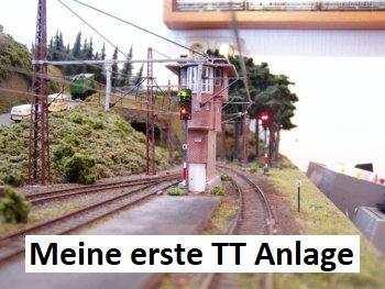 https://cyberrailer.de/Homepagebilder/TTAnlage.jpg