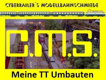 https://cyberrailer.de/Homepagebilder/TTUmbauten.jpg