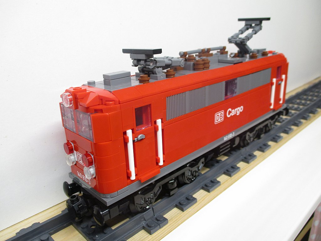 http://cyberrailer.de/Lego/140-vr/7.jpg