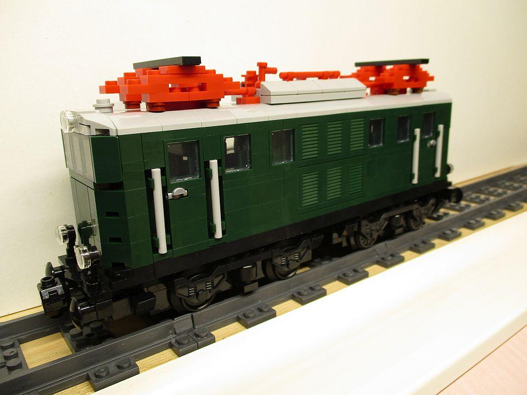 http://cyberrailer.de/Lego/144.5/1.jpg