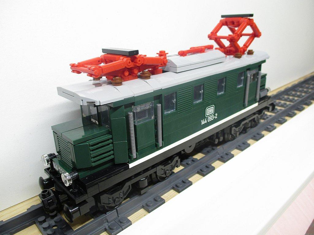 http://cyberrailer.de/Lego/144/15.jpg