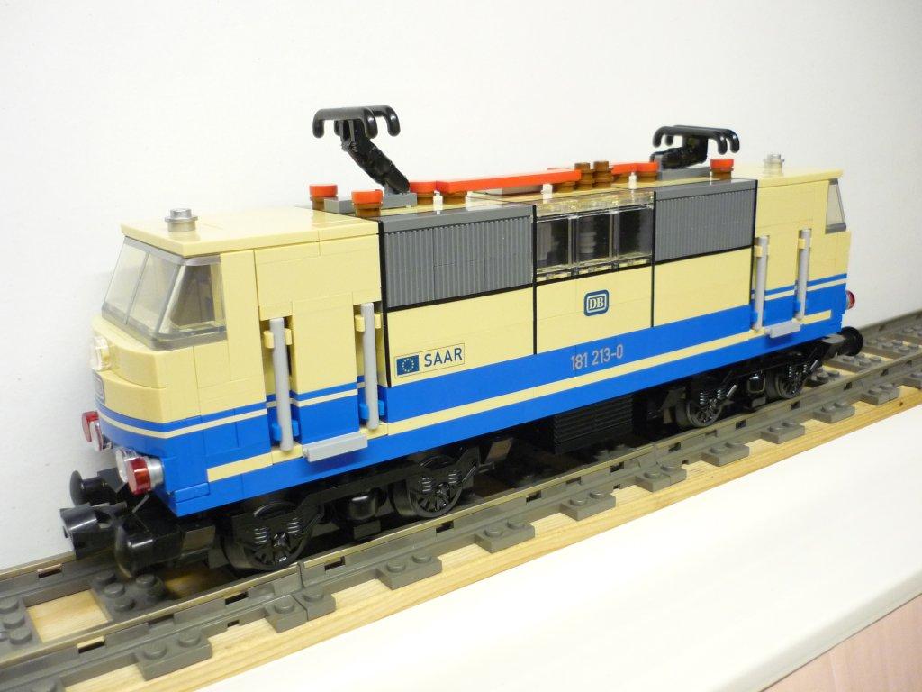 http://cyberrailer.de/Lego/181/22.jpg