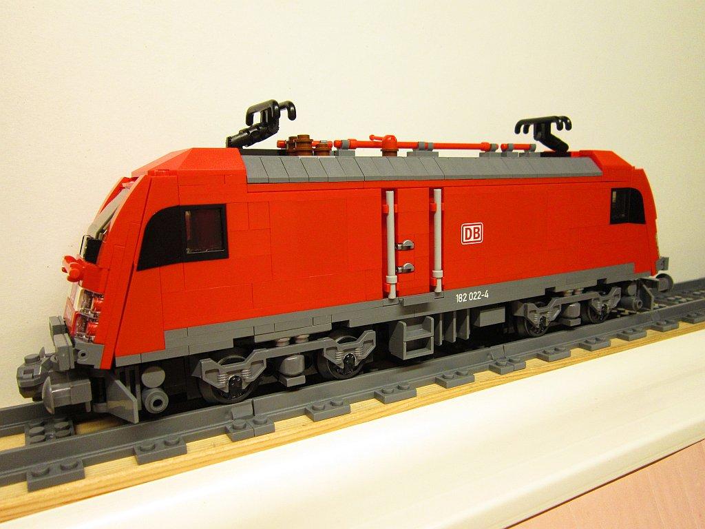 http://cyberrailer.de/Lego/182/27.jpg
