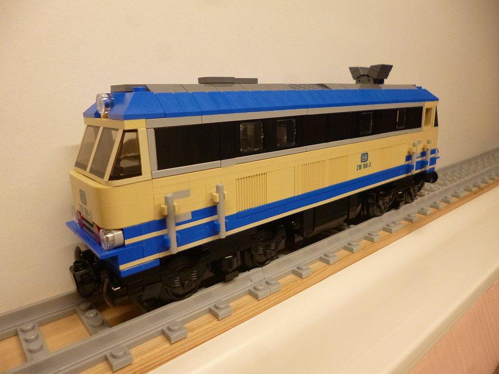 http://cyberrailer.de/Lego/218-BB/6.jpg