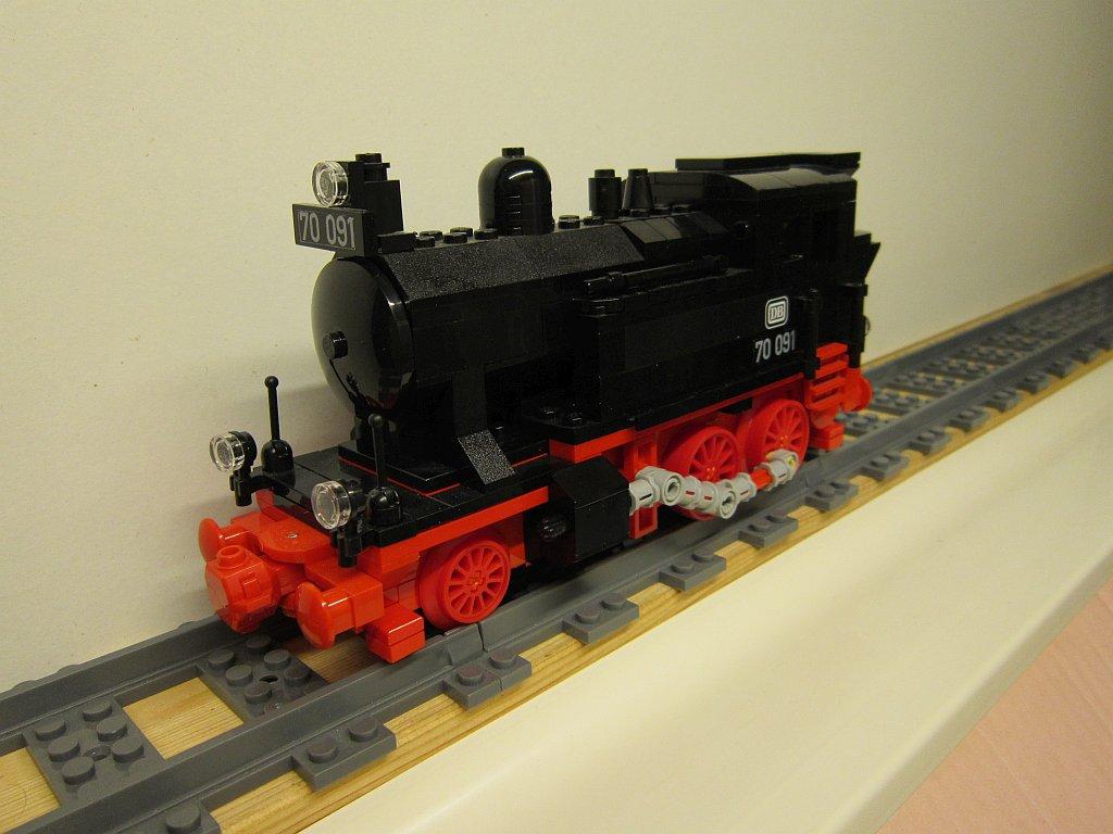 http://cyberrailer.de/Lego/70/29.jpg