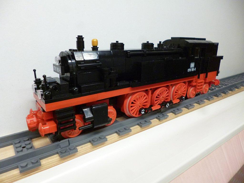 http://cyberrailer.de/Lego/78/17.jpg