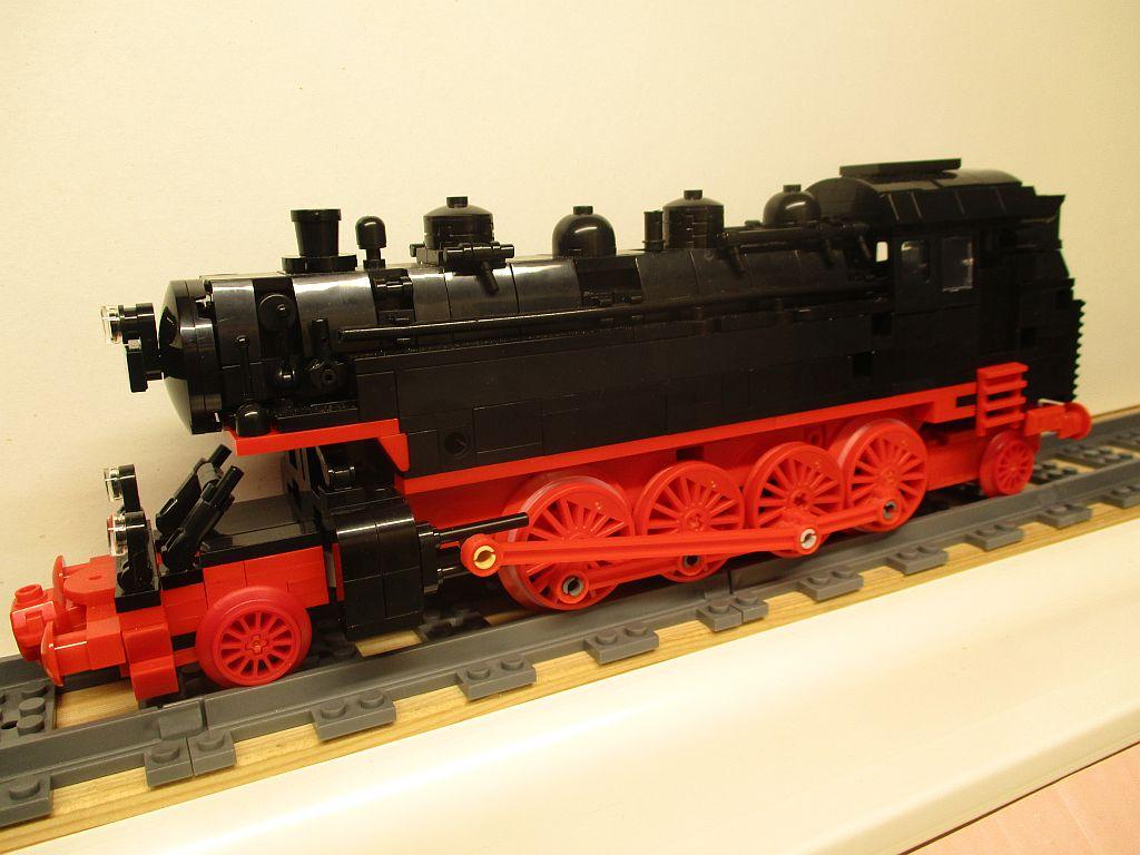 http://cyberrailer.de/Lego/86/9.jpg