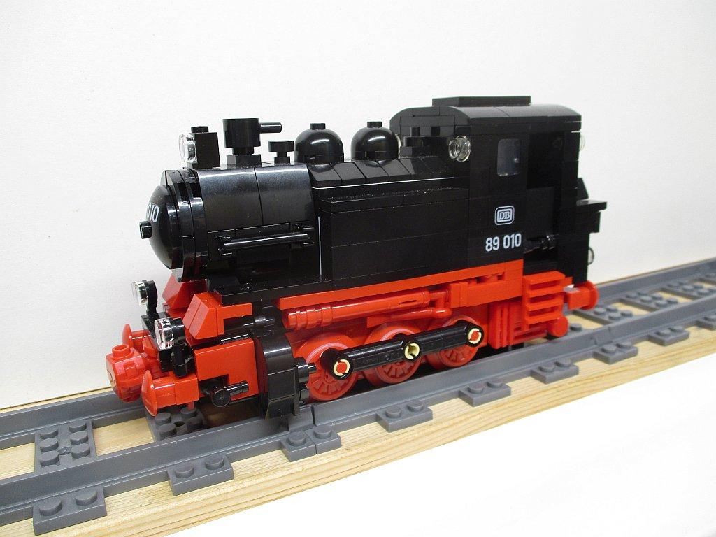 http://cyberrailer.de/Lego/89/25.jpg