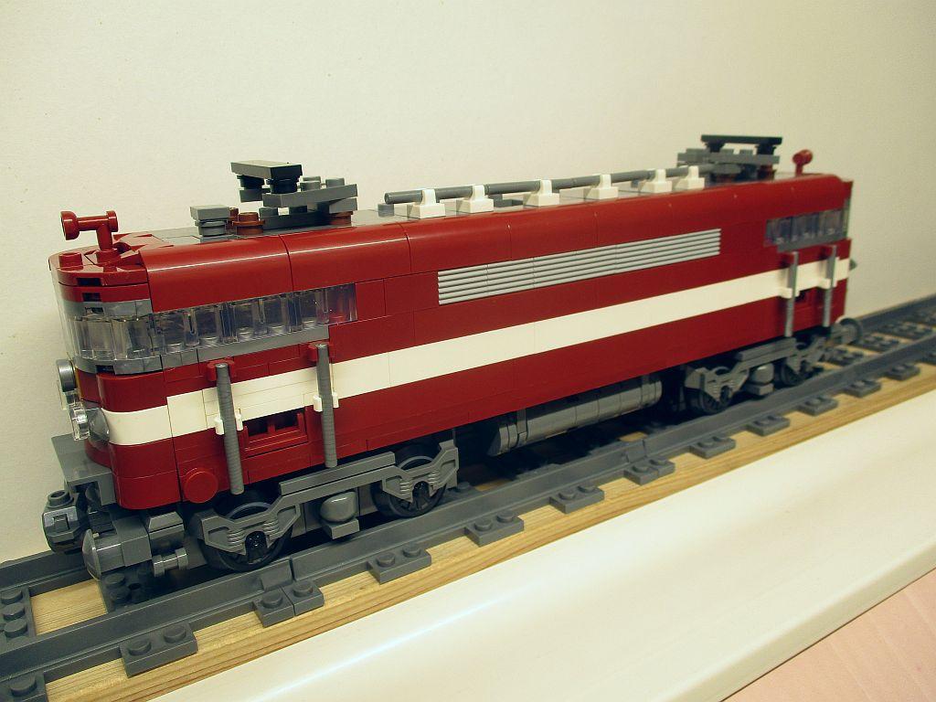 http://cyberrailer.de/Lego/9200/4.jpg