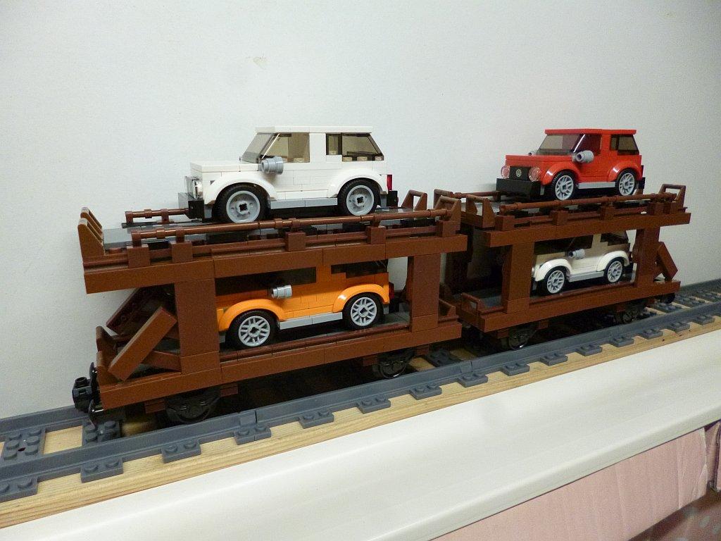http://cyberrailer.de/Lego/Bluebrixx/17.jpg
