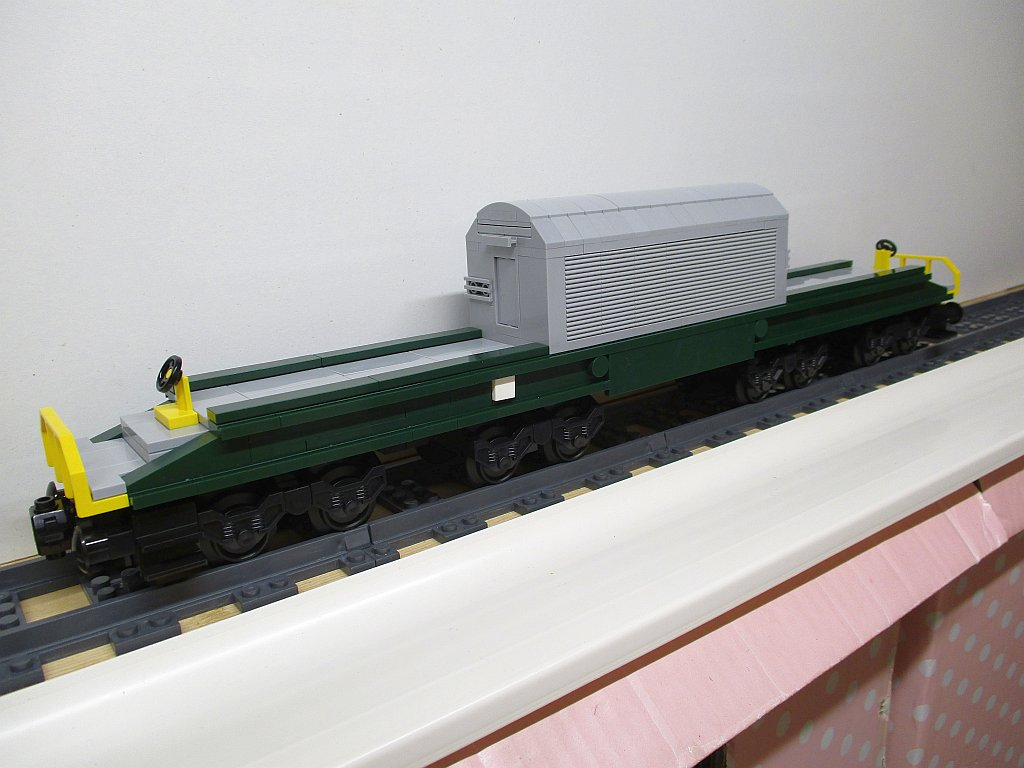 https://cyberrailer.de/Lego/Castor/1.jpg