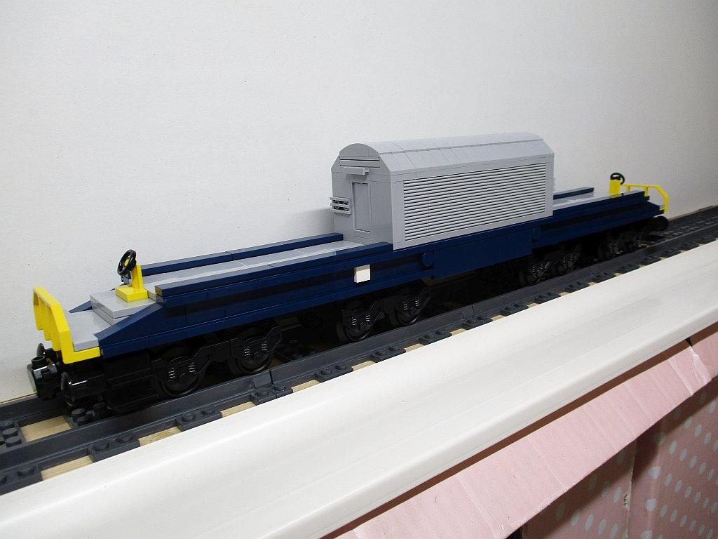 https://cyberrailer.de/Lego/Castor/6.jpg