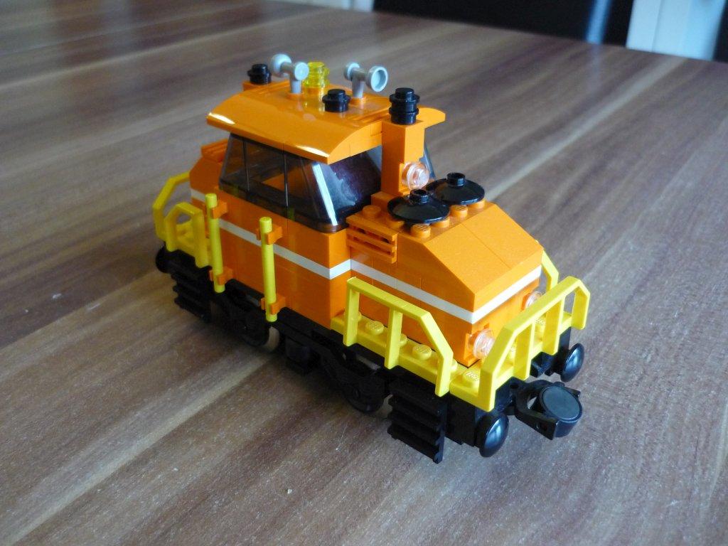 http://cyberrailer.de/Lego/DHG/9.jpg