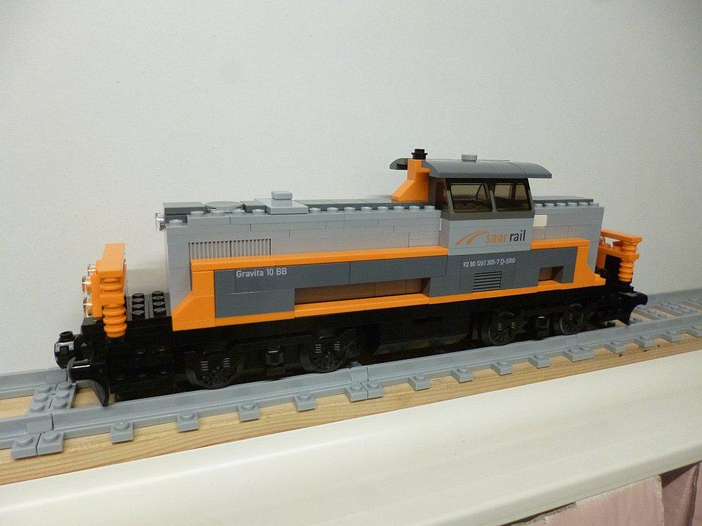http://cyberrailer.de/Lego/Gravita/22.jpg