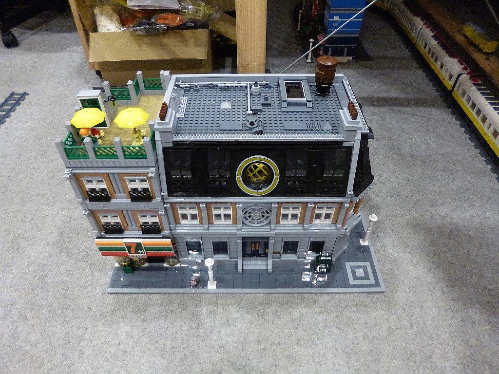 https://cyberrailer.de/Lego/Haus13/4.jpg