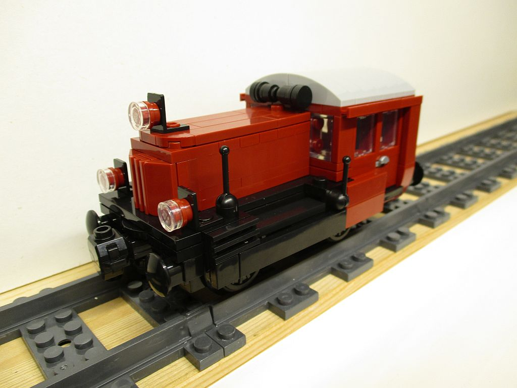 http://cyberrailer.de/Lego/Koef/1.jpg