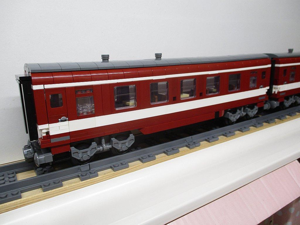 http://cyberrailer.de/Lego/Le-Capitole/1.jpg