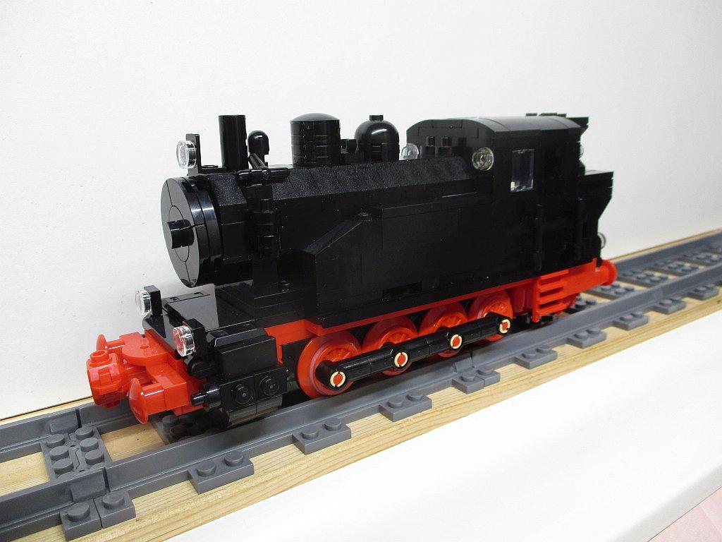 http://cyberrailer.de/Lego/MECL/1.jpg