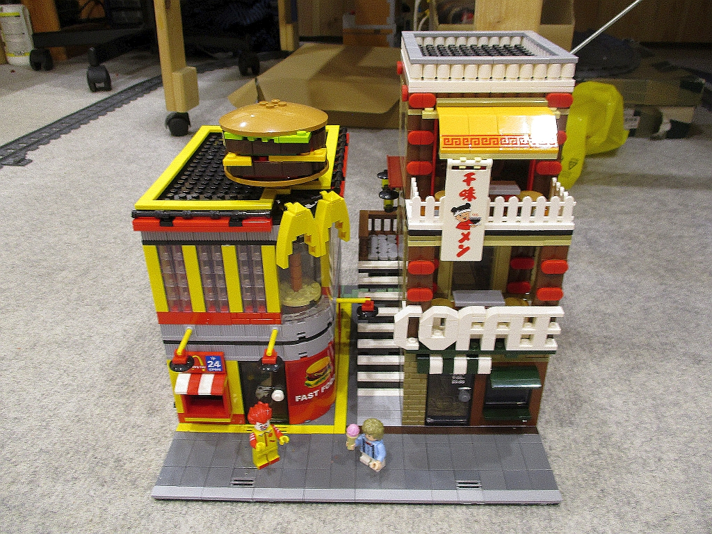 https://cyberrailer.de/Lego/Modulars/42.jpg