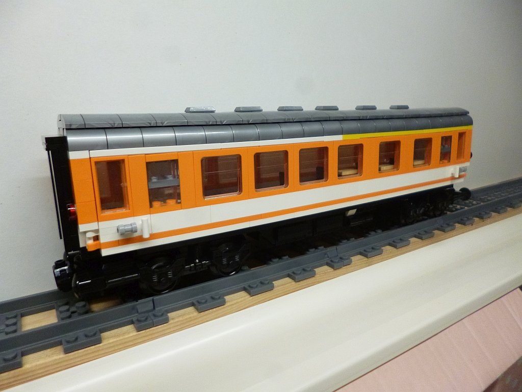 http://cyberrailer.de/Lego/Pop-Wagen/12.jpg