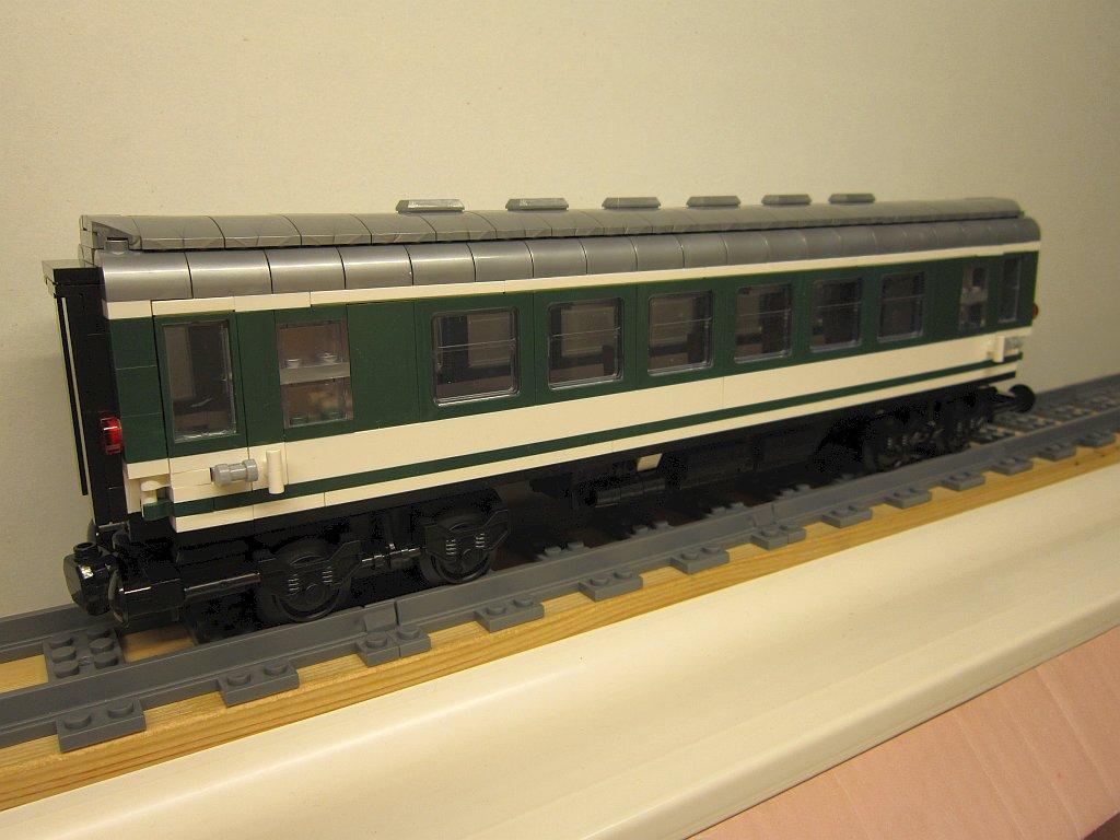 http://cyberrailer.de/Lego/Pop-Wagen/2.jpg