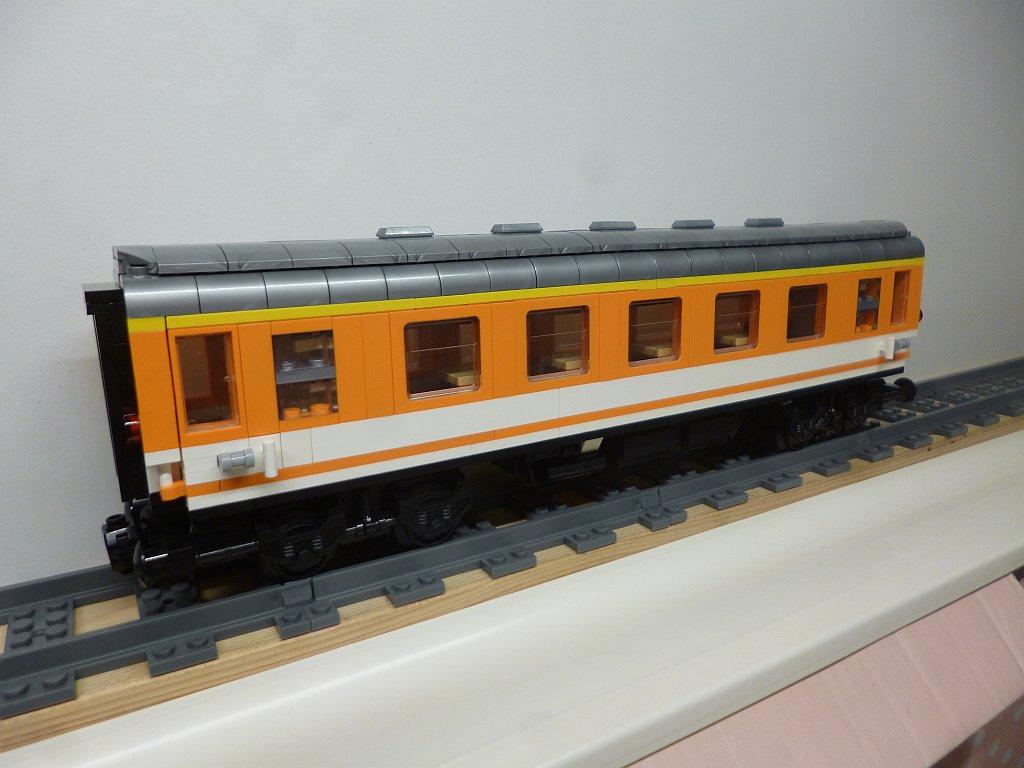 http://cyberrailer.de/Lego/Pop-Wagen/8.jpg