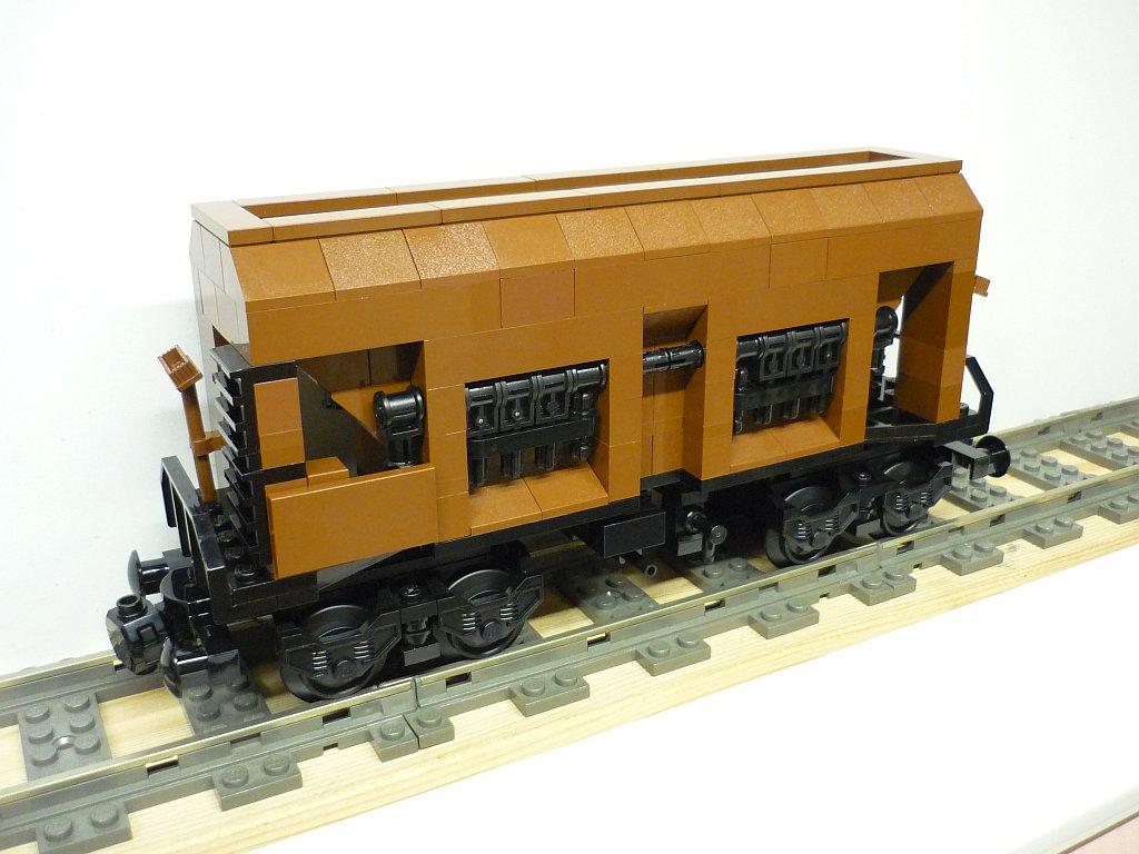 https://cyberrailer.de/Lego/Schuettgutwagen/4.jpg