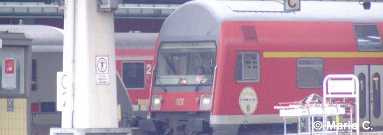 http://cyberrailer.de/Umbauten/DoSto-Steuerwagen/U-Tillig-DoStoStw-1.jpg