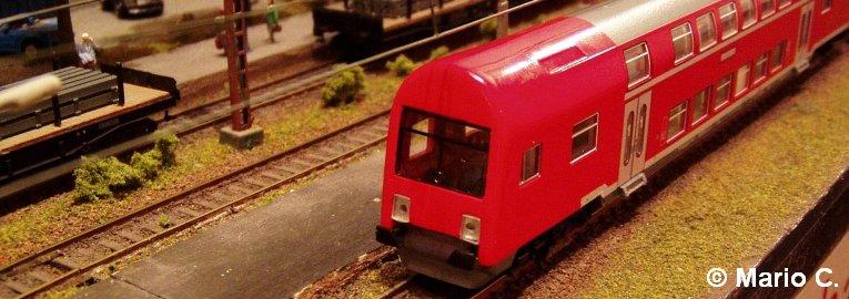 http://cyberrailer.de/Umbauten/DoSto-Steuerwagen/U-Tillig-DoStoStw-19.jpg