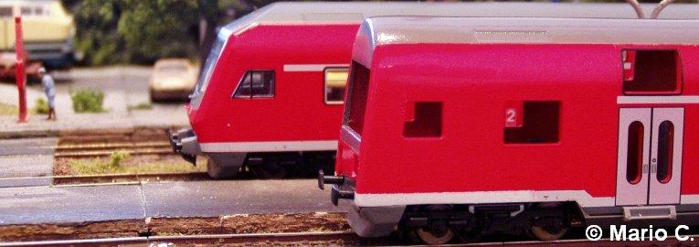http://cyberrailer.de/Umbauten/DoSto-Steuerwagen/U-Tillig-DoStoStw-22.jpg
