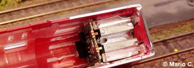http://cyberrailer.de/Umbauten/DoSto-Steuerwagen/U-Tillig-DoStoStw-23.jpg