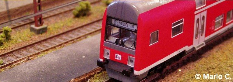 http://cyberrailer.de/Umbauten/DoSto-Steuerwagen/U-Tillig-DoStoStw-24.jpg