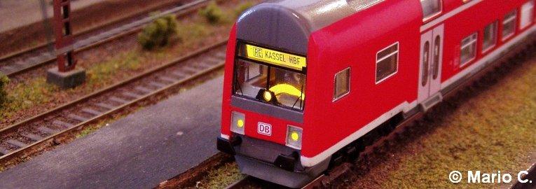 http://cyberrailer.de/Umbauten/DoSto-Steuerwagen/U-Tillig-DoStoStw-25.jpg