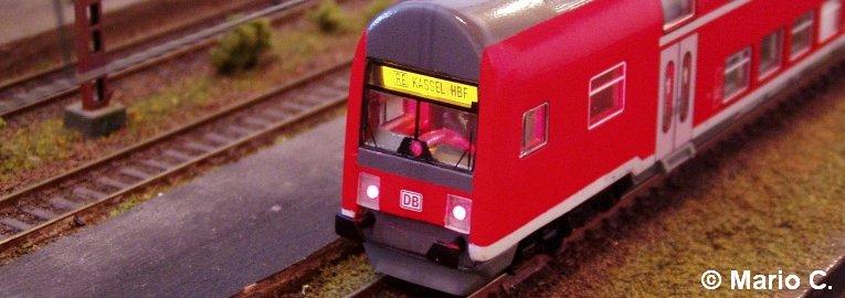 http://cyberrailer.de/Umbauten/DoSto-Steuerwagen/U-Tillig-DoStoStw-26.jpg