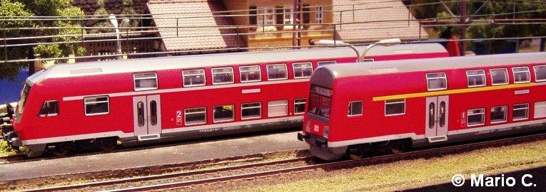 http://cyberrailer.de/Umbauten/DoSto-Steuerwagen/U-Tillig-DoStoStw-28.jpg