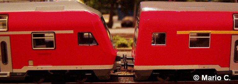 http://cyberrailer.de/Umbauten/DoSto-Steuerwagen/U-Tillig-DoStoStw-31.jpg