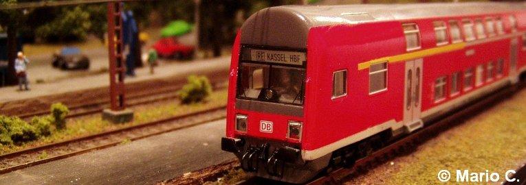 http://cyberrailer.de/Umbauten/DoSto-Steuerwagen/U-Tillig-DoStoStw-32.jpg