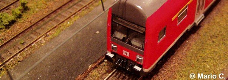 http://cyberrailer.de/Umbauten/DoSto-Steuerwagen/U-Tillig-DoStoStw-33.jpg