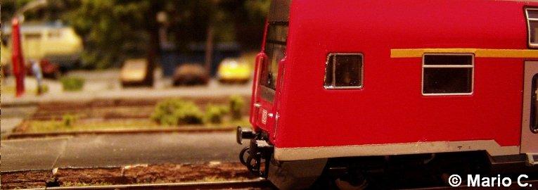 http://cyberrailer.de/Umbauten/DoSto-Steuerwagen/U-Tillig-DoStoStw-34.jpg